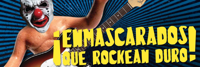 rockanmascarado-rockandlucha01