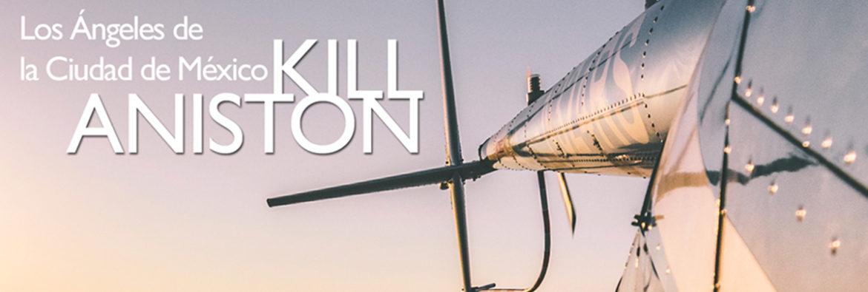 kill-rockandlucha01