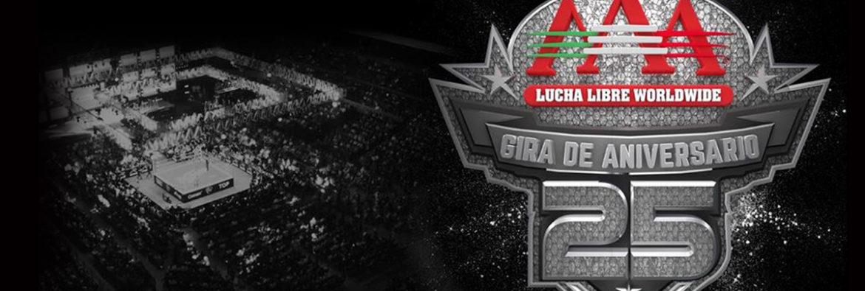 AAA RockandLucha01
