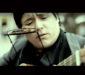 juan-rockandlucha01