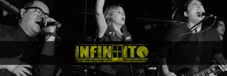 infi-RockandLucha01