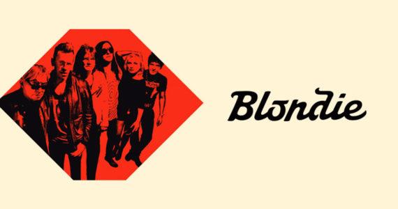 """""""Long Time"""", nueva canción de Blondie"""