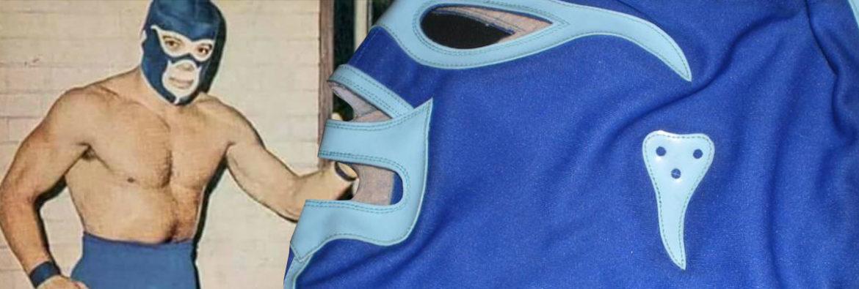 azul-RockandLucha01