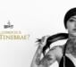 yess-RockandLucha01