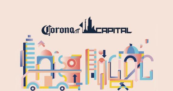 corona-RockandLucha001