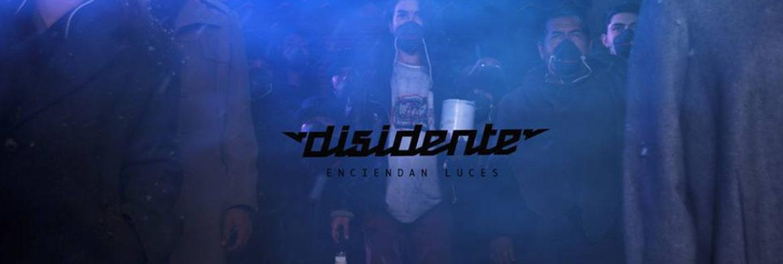 disidente-RockandLucha001