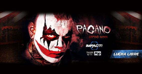 01-PAGANO-RockandLuchaTOP