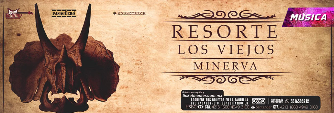 01-resorte-RockandLuchaTOP