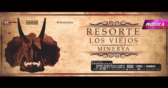 01-resorte-RockandLuchaTOP