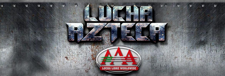00_tzazteca_aaa_RockandLuchaTOP